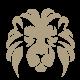 Simba wa Kale Logo solo lion