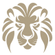cropped-Simba-wa-Kale-Logo-solo-lion.png